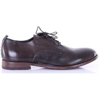 Chaussures Homme Derbies Moma 13801 marron