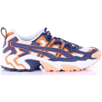 Chaussures Homme Baskets basses Asics 1021A315 Multicolore