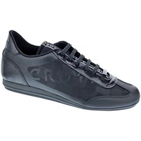 Chaussures Homme Baskets basses Cruyff Recopa Grande Negro