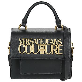 Sacs Femme Sacs porté main Versace Jeans Couture FEBALO Noir