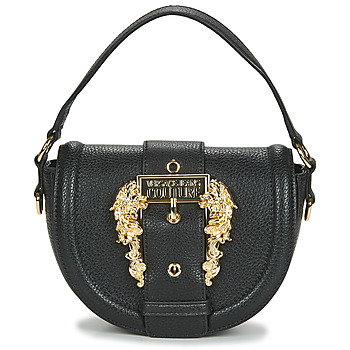 Sacs Femme Sacs porté main Versace Jeans Couture FEBALI Noir