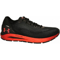 Chaussures Homme Fitness / Training Under Armour UA HOVR SONIC 4 CL 0001-black