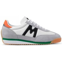 Chaussures Homme Baskets mode Karhu  Multicolore