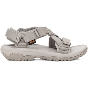 Chaussures Femme The Indian Face Teva TE.1121535 SLCL