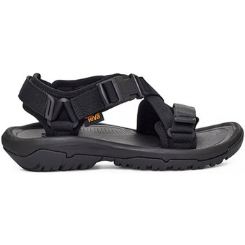 Chaussures Femme The Indian Face Teva TE.1121535 Blk