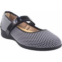 Chaussures Femme Multisport Vulca Bicha Chaussure femme  190 gris Gris