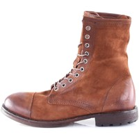 Chaussures Homme Boots Airstep / A.S.98 330202 Marron