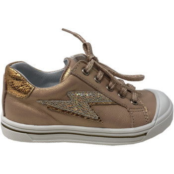 Chaussures Fille Baskets basses Bopy CHAUSSURES  STORM PECHE