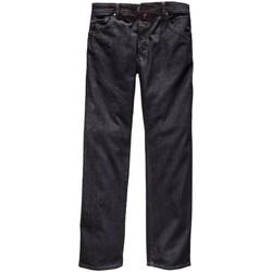Vêtements Homme Jeans droit Pierre Cardin Jeans regular deauville Taille : H Gris W30-L34 Gris