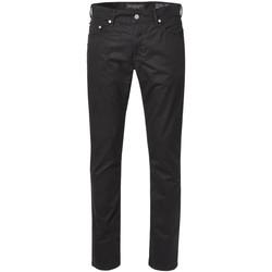 Vêtements Homme Jeans slim Baldessarini Jeans regular Taille : H Noir W30-L34 Noir
