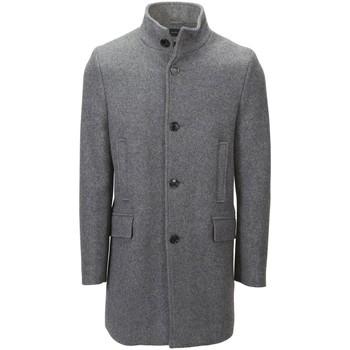 Vêtements Manteaux Selected Manteau   New Mosto Taille : Gris