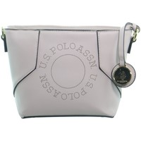 Sacs Femme Sacs Bandoulière U.s Polo Assn Sac porté travers US Polo ref 51234 24*17*10 Off White Off White