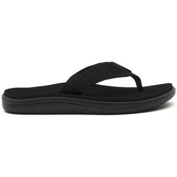 Chaussures Homme Tongs Teva 1019050 NERO