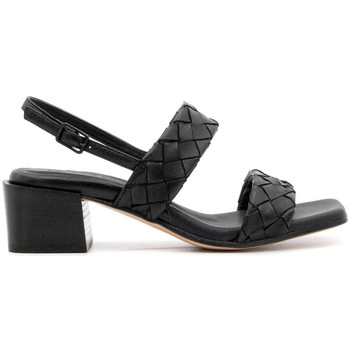 Chaussures Femme Rrd - Roberto Ri Pomme D'or 4755-FOXY NERO
