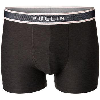 Sous-vêtements Homme Boxers Pullin Boxer  Master SCURO NOIR