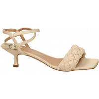 Chaussures Femme Sandales et Nu-pieds The Seller NAPPA coco