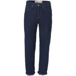 Vêtements Femme Jeans slim Haikure  Bleu