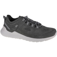 Chaussures Homme Baskets basses Keen Highland Grise