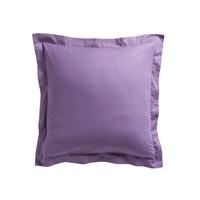 Maison & Déco Taies d'oreillers, traversins Today FIGUE Violet