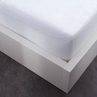 Maison & Déco Alèses / protections de lit Today DIAS Blanc