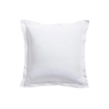 Maison & Déco Taies d'oreillers, traversins Today STILOU Blanc