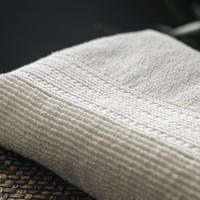 Maison & Déco Serviettes et gants de toilette Today GYPSET Beige