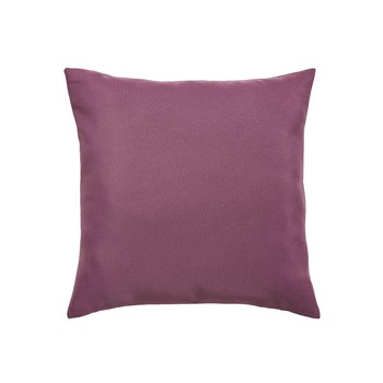 Maison & Déco Coussins Today TODAY POLYESTER Violet