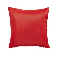 Maison & Déco Coussins Today TODAY POLYESTER Rouge