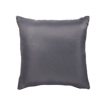 Maison & Déco Coussins Today TODAY POLYESTER Gris