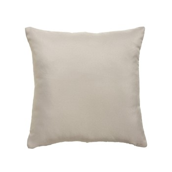 Maison & Déco Coussins Today TODAY POLYESTER Beige