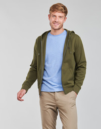 Vêtements Homme Sweats Polo Ralph Lauren ALPINA Vert
