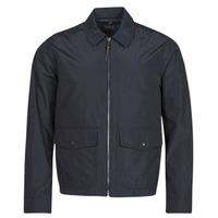 Vêtements Homme Blousons Polo Ralph Lauren MATHILDA Bleu