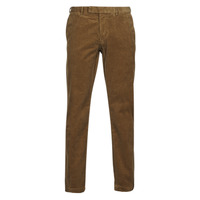 Vêtements Homme Pantalons 5 poches Polo Ralph Lauren RETOMBA Beige