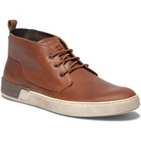 Chaussures Homme Boots TBS STOKELY Camel