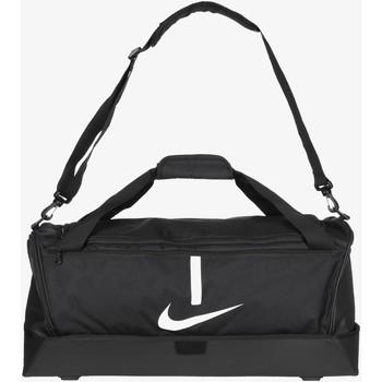 Sacs Homme Sacs de sport Nike CU8087-010 Nero