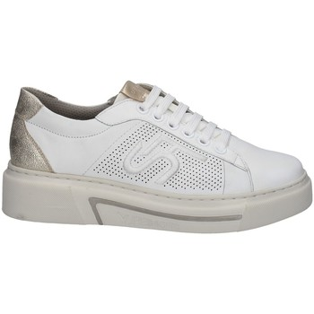 Chaussures Femme Baskets basses Stonefly 216032 Blanc