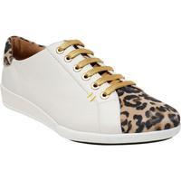 Chaussures Femme Baskets basses Benvado 44002007 Bianco