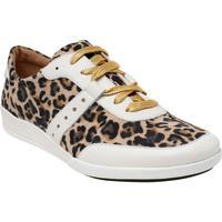 Chaussures Femme Baskets basses Benvado 44007004 Bianco