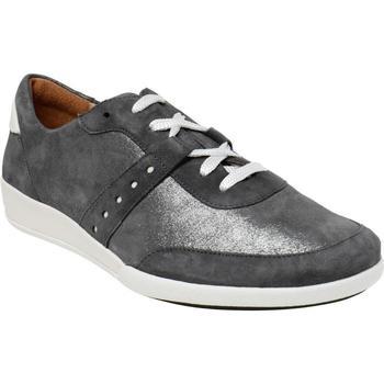 Chaussures Femme Baskets basses Benvado 44007005 Grigio