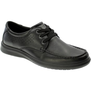Chaussures Homme Derbies Enval 7213100 1839