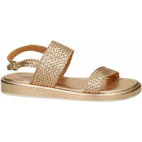 Chaussures Femme Sandales et Nu-pieds Tosca Blu RAME c16-cipria