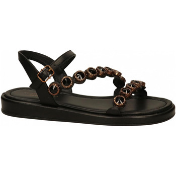 Chaussures Femme Sandales et Nu-pieds Tosca Blu RAME c99-nero
