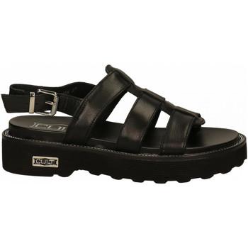 Chaussures Femme Sandales et Nu-pieds Cult ZIGGY 3137 black