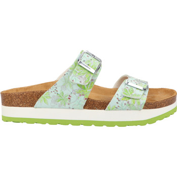 Chaussures Femme Mules Cosmos Comfort Mules Grün