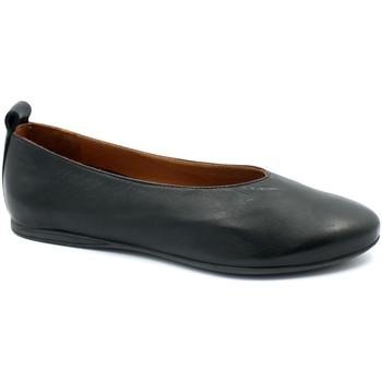 Chaussures Femme Ballerines / babies Grunland GRU-E21-SC5112-NE Nero