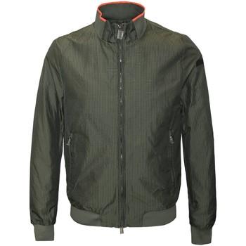 Vêtements Homme Blousons Rrd - Roberto Ricci Designs  Vert