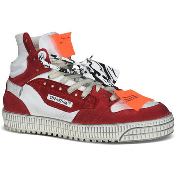 Chaussures enfant Off-White Sneakers Off Court