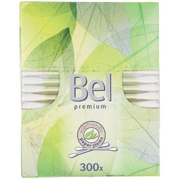 Beauté Produits bains Bel Premium Bastoncillos 100% Sin Plástico 300 Pz