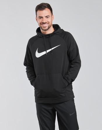 Nike NIKE DRI-FIT