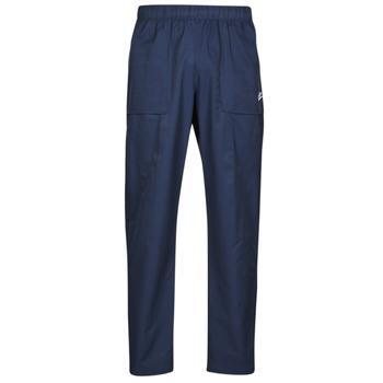 Vêtements Homme Pantalons de survêtement Nike  Bleu